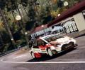 Esports WRC world final 2020