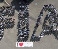 FIA, Olympic Day