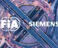 FIA Siemens partnership, urban mobility