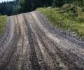 2019 Junior WRC - Rally Finland