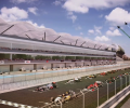 Mexican GP 2015