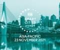 fia smart cities, eForum, asia-pacific, season 5
