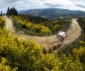 2021 WRC - Rally Portugal - O. Tänak / M. Järveja (Photo Red Bull Content Pool / Jaanus Ree)
