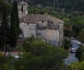 2021 WRC - RallyRACC Catalunya - T. Neuville/M. Wydaeghe (Red Bull Content Pool / Jaanus Ree)