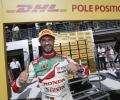 WTCC, Touring car, Race of Morocco, FIA, motorsport