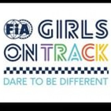 What do think about  The first FIA Girls On Track - @d2bdofficial event is tomorrow at the #mexicocityeprix ! If you are between 8 to 18 years old, join us and try!  Many activities to discover motor sport are waiting for you. @fiaformulae @susie_wolff  #fia #fiawim #formulae #womeninmotorsport #joinusandtry #d2bd #fiagirlsontrack