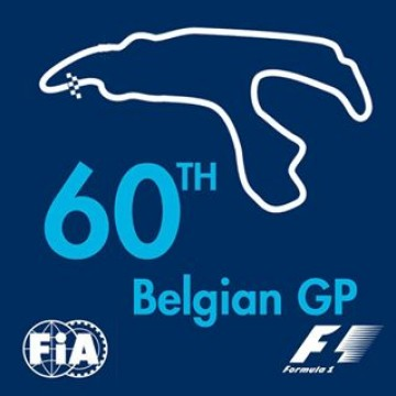 #F1 this weekend returns from its traditional summer break for Round 13 of the 2016 championship with competition resuming at one of the sport's most challenging venues – Spa-Francorchamps, home of the #BelgianGP #Motorsport #Racing #Belgium