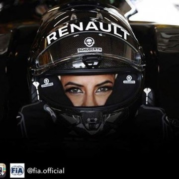 #auto - AUTO+ FIA #women in #motorsport comes back with its 15th edition! Top motorsport women's stories featuring @aseel.alhamad , @jamiechadwick55 , @sophiafloersch , @susie_wolff , and more!  #fia #fiawim #womeninmotorsport #women #motorsport #motor #sports #racing  #drivers #girlspower #first #newsletter #news #auto #share #like #repost #happy