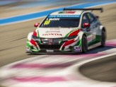 WTCC Race of Portugal Vila Real Preview