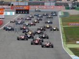 Formula 3 European Championship