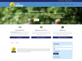 UAMK launches innovative CykloAsist service to help bicycle users