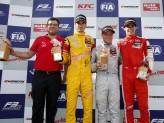 F3 2015 Spielberg race 2