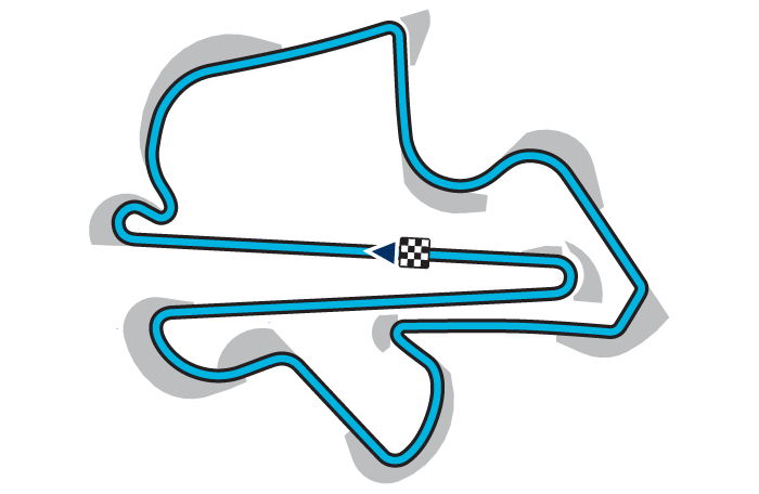 GP F1 Malaysia