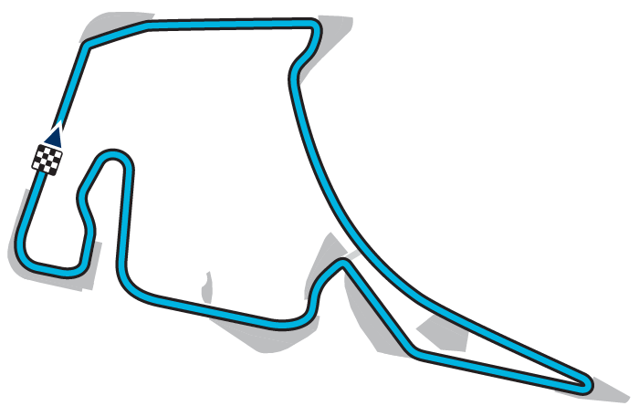 GP F1 Germany