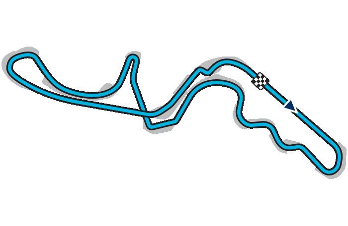 GP F1 Japan Suzuka