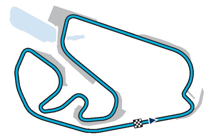 GP F1 Brazil Sao Paulo